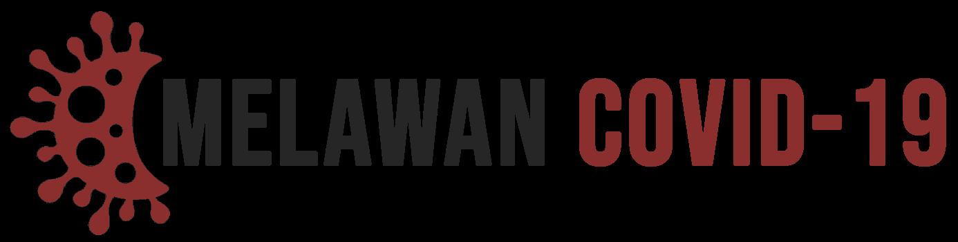 Melawan COVID-19
